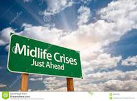 MidLife Crisis (What is it?)